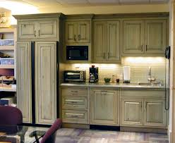 kitchen sage green kitchen colors holiday dining freezers the