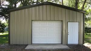 Barn Kits Oklahoma Steel Storage Sheds Metal Shed Kits Metal Sheds Garages Shops