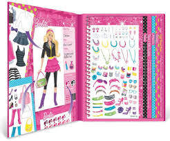 9 of the most fabulous barbie games that aren u0027t dolls