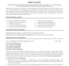 firefighter resume template firefighter resume templates firefighter resume template templates