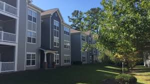 Patio Homes Columbia Sc Northeast Columbia Sc Apartments For Rent Polo Village
