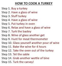 thanksgiving humor from previous years