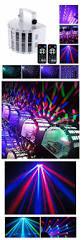 best 25 led stage lights ideas on pinterest concert stage