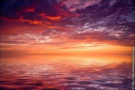royalty free images sea sunset landscape high resolution images