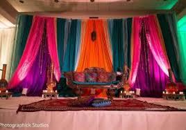 hindu decorations for home decorations for home bebaacfddf has on with hd decoration