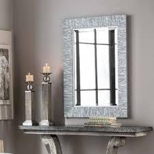 venetian wall mirrors you u0027ll love wayfair