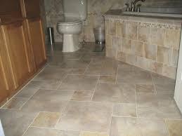floor tile patterns for small bathroom captivating bathroom floor