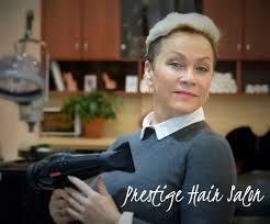 prestige salon 24 photos u0026 32 reviews hair salons 50 e 96th