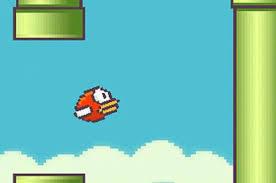 flappy bird u0027s animated corpse may spread malware plague u2022 the register
