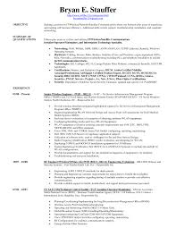 Microsoft Office 2010 Resume Templates Download Free Resume Templates Template In Microsoft Word Office Within