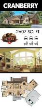 3 Car Garage Homes by 1113 Best Homes And Plans Images On Pinterest Master Suite