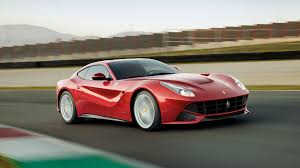 Ferrari F12 Drift - 2014 ferrari f12 berlinetta 28652 7025147
