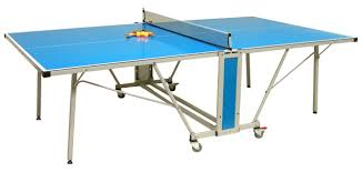 foot game table kmart com ft pockey in idolza