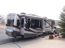 Craigslist Mobile Homes For Sale San Antonio Tx New Or Used Heartland Landmark Fifth Wheel Rvs For Sale Rvtrader Com