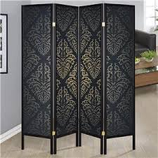 Arthouse Room Divider Coaster Folding Screens Screen Mother U0027s Day 2016 Pinterest