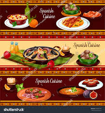 cuisine z food dinner mediterranean cuisine restaurant เวกเตอร สต อก