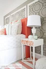 Best Accent Wallpaper Ideas On Pinterest Wallpaper Accent - Wallpaper for homes decorating