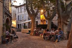ecole de cuisine avignon 10 reasons to visit in the winter