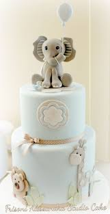 frisoni alessandra studio cake what baby shower mama wouldn u0027t