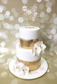 the 25 best orchid cake ideas on pinterest elegant cakes