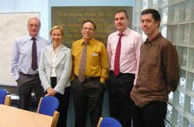 Neurosurgery Queens Square The Sophie Cameron Trust News