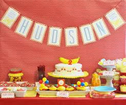 curious george birthday party ideas 30 best curious george birthday party ideas images on