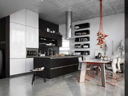 Kitchen Design Show Kitchen Design Show Kitchen And Decor