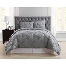 Grey Linen Bedding - designer bedding sets comforters sheets u0026 duvets linens n u0027 things