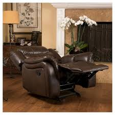 recliners chairs living room furniture target