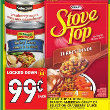 Thanksgiving Meal Deals Flipp For Early Thanksgiving Deals Common Cents Mom