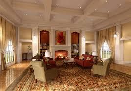 classic living room design decosee com u2013 home decorations