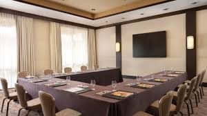 Conference Room Designs by Austin Event Venues U0026 Meeting Space Four Seasons Hotel Austin