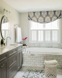 traditional bathrooms designs bathroom new and bathroom designs modern washroom