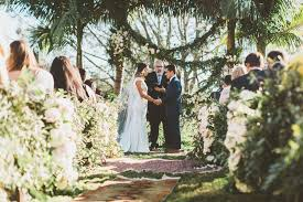 wedding services our wedding services creative affairs inc san diego event