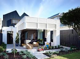 creative modern cottage home home design image modern under modern