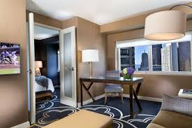 Home Design Outlet Center Chicago West Touhy Avenue Skokie Il Chicago Hotel Coupons For Chicago Illinois Freehotelcoupons Com