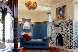 Three Bedroom House Interior Designs Moroccan Decor Ideas For Home Hgtv