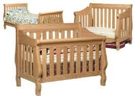 Legacy Convertible Crib American Baby Classics Heirloom Convertible Crib