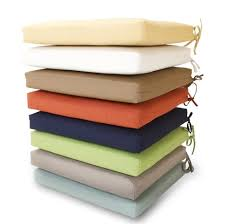 Highback Patio Chair Cushions Accessories Walmart Outdoor Chair Cushions Clearance Intended