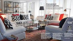 sofa and chairs home design and interior part 5