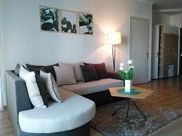 apartments in ameri plaza tbilisi city georgia booking com