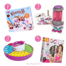 best gifts for a 11 year old easy peasy and fun