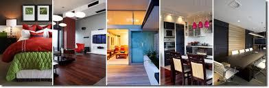 home interior design company sharva associates