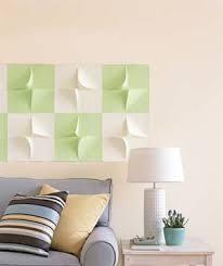 livingroom wall ideas living room wall decor ideas home design ideas