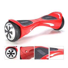 black friday deal on tires hoverboard black friday 2017 deals u2013 our top 5 picks best price