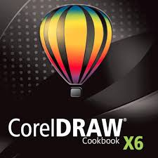 corel draw x6 has switched to viewer mode corel draw x6 pro cookbook for beginner on the app store