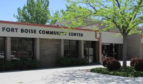 boise bombers wheelchair rugby home fort boise community center home facebook
