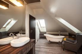 attic bathroom ideas 34 attic bathroom ideas and designs