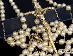 wedding lasso rosary wholesale wedding lazos wholesale wedding lassos wholesale