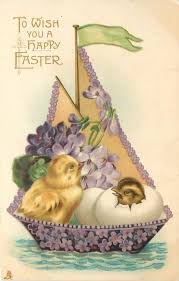 antique easter decorations best 25 happy easter day ideas on happy easter happy